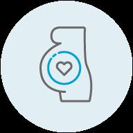 首頁-服務項目icon-02