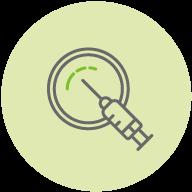 首頁-服務項目icon-B-04